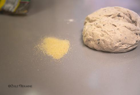 190625Shushanah Bread10