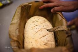 190625Shushanah Bread12